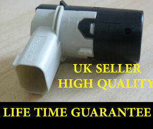 BMW X5 E53 1999- 2007 NEW PDC FRONT OR REAR PARKING SENSOR UK SELLER FAST POST