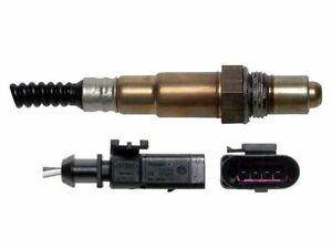 For Volkswagen Passat Oxygen Sensor Denso 84614ZC