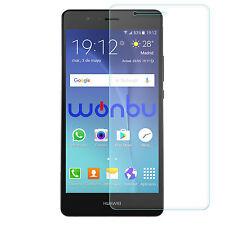 Pellicola In Vetro Temperato Per Huawei P9 Lite VNS-L31