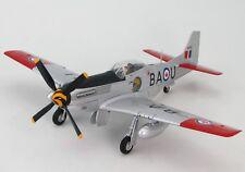 Hobby Master HA7733 North American P-51D Mustang, RCAF, No.424 Sqn, Mount Hope