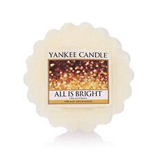 Articles blancs Yankee Candle pour la décoration intérieure de la maison