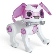 American Girl Doll Luciana Robotic Pet Dog NEW!!