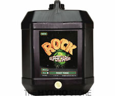 Rock Nutrients SuperCharge Root Tonic - 20 Liter