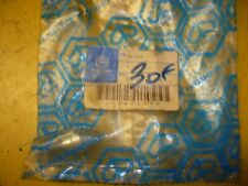 PIN DE SIEGE POUR PIAGGIO VESPA 50-90-125 PRIMAVERA 56729