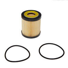 Fram CH10045ECO Oil Filter Paper Element Type Alfa Romeo Cadillac Fiat Opel Saab