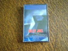 cassette audio billy joel the bridge