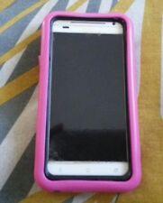 HTC EVO 4G LTE - 16GB - White (Sprint) Smartphone