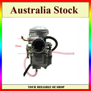 Carburetor Carb Carby For Suzuki GN250 GN300 250cc 300cc