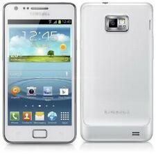 SMARTPHONE SAMSUNG GALAXY S2 PLUS I9105P 8GB 8 MPX