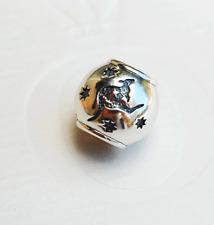 Genuine Pandora Charm Bead - Southern Cross and Kangaroo - 791301