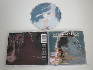 Peter Maffay / Weil Es Dich Existe (Bmg-Ariola 74321 40877 2) CD Album