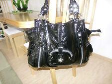 Damentasche von L.Credi