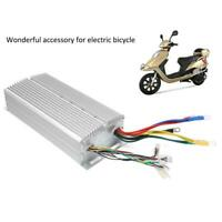 48/60/72V 2200W Ebike Brushless DC Motor Controller for Electric Bicycle Scooter