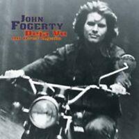 John Fogerty - Deja Vu All Over Again - New VInyl Album  - Pre Order - 26th Oct