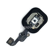 1pc For iPhone 6 6Plus Touch ID Sensor Home Button Key Flex Cable Replacement AU