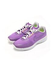 Womens Nike Free XT Everyday Fit  Gr:40,5 US:9 Presto Sneaker Max 90 97 Purple