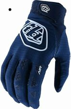 New listing Troy Lee Designs Air Glove - Navy Small