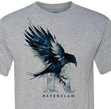 Harry Potter - Ravenclaw House Letter Emblem - Super Soft - Trending on EBAY