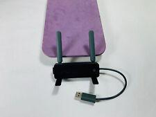 Genuine OEM Microsoft Wireless N Network Adapter 1398 Guaranteed