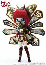 Dal Icarus Steampunk Pullip Fashion Doll in US