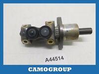 Cylinder Master Brake Master Cylinder Brakes Volkswagen Passat AUDI 100