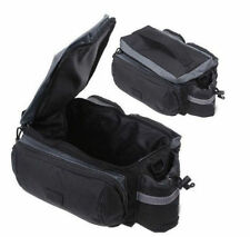 Topeak Gepäckträgertasche für Fahrräder
