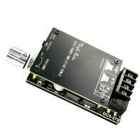 TPA3116 Bluetooth 5.0 HIFI Stereo Digital Audio Verstärkerplatine E1S5