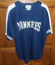 c3f4cd200 Derek Jeter Men MLB Jerseys for sale