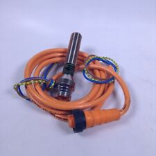 Ifm Electronic IGA2005LBBOA 2 conductor system AC/DC output NFP