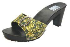 Berkemann Schuhe in Größe EUR 37,5
