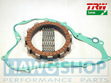 EMBRAGUE de Lucas REPAIR KIT YAMAHA XJ 650