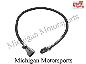 "MAF Mass Air Flow 24"" Extension Harness Connector Fits Nissan Infiniti Vq35"