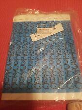 Event Wristbands Blue Penguin 500 Ct