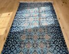 Finest Quality Modern Rug - 3m x 2m - Ideal For All Living Spaces - Large -CH013