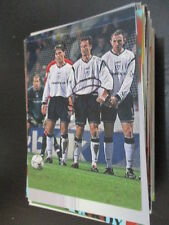 64741 FREDI BOBIC Bolton Wanderers DFB Original Signed Autograph Photo