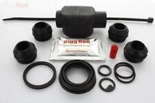 for Peugeot 205 GTi 206 306 309 GTi Rear Brake Caliper Seal Repair Kit 3005S