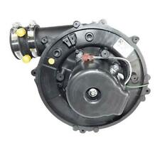 Fasco A984 Draft Booster Motor, Split-Phase, 3000 RPM, 115V