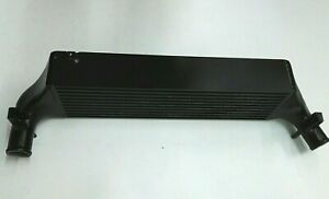 Upgraded Intercooler for Audi A1 VW Polo GTI Kit VAG 1.4 / 2.0 TSI