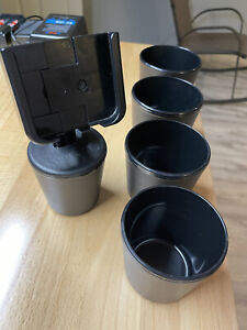 WeatherTech Universal Cup Fone Cell Phone Holder