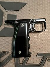 Niche 86 Single Trigger Pivot, Rare