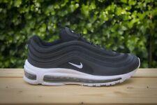 Scarpe Nike Air Max 97 Nero Black Bianco W 40,41,42,43,44,45 - SALDI FINO AL 50%