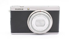 Fujifilm X Series XF1 12.0 MP Digital Camera - Black