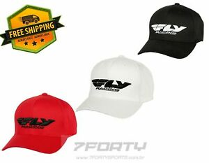 FLY RACING PODIUM HAT YOUTH MOTOCROSS OFF ROAD - ALL SIZES & COLORS