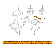 cavalier ignition coil wiring diagram on 04 cavalier wiring diagram, 02  cavalier cooling system,