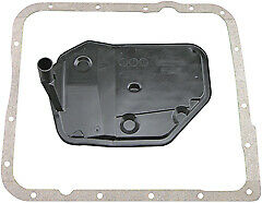 Hastings TF204 Transmission Filter