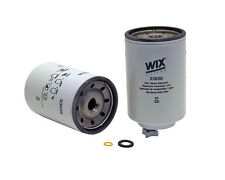 Fuel Filter CARQUEST 86606 Replaces Wix 33606 FREE Shipping