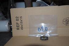MEMBRANE 0020 POUR CARBURATEUR SOLEX S 32 DIS FIAT ALFA LANCIA  6550023