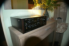 AKAI am-m939 YBA High-End holzwangen