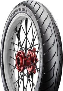 Avon Tyres Roadrider MKII Front Tire (90/90-19) 90/90-19 2130011 30-5409
