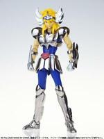 Great Toys Saint Seiya Myth Cloth EX Cygnus Cygne Hyoga V1 Action Figure